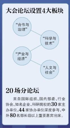 博彩免费试玩网址 - 还没完成作业的孩子们,快抓紧了!广州中小学明天复课