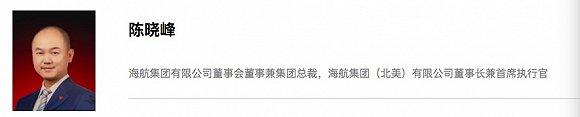 http://www.axxxc.com/chanyejingji/1003752.html