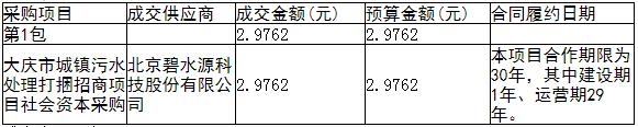 /shishangchaoliu/304233.html
