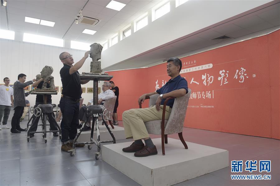 北京20名司机被终生禁驾,一半因肇事逃逸一半因酒驾