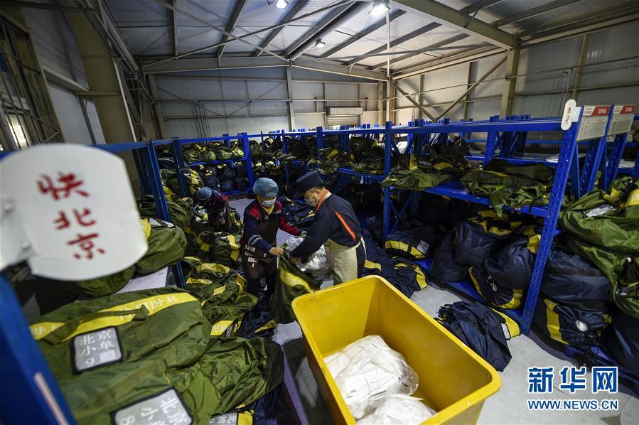 【两会声音】中国高校毛入学率超50% 当务之急:严控院校设置、遏