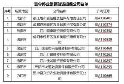 ag视讯是在哪个国家 小山村里的乡村振兴路——青海省大通县边麻沟村再造绿水青山让生态生金