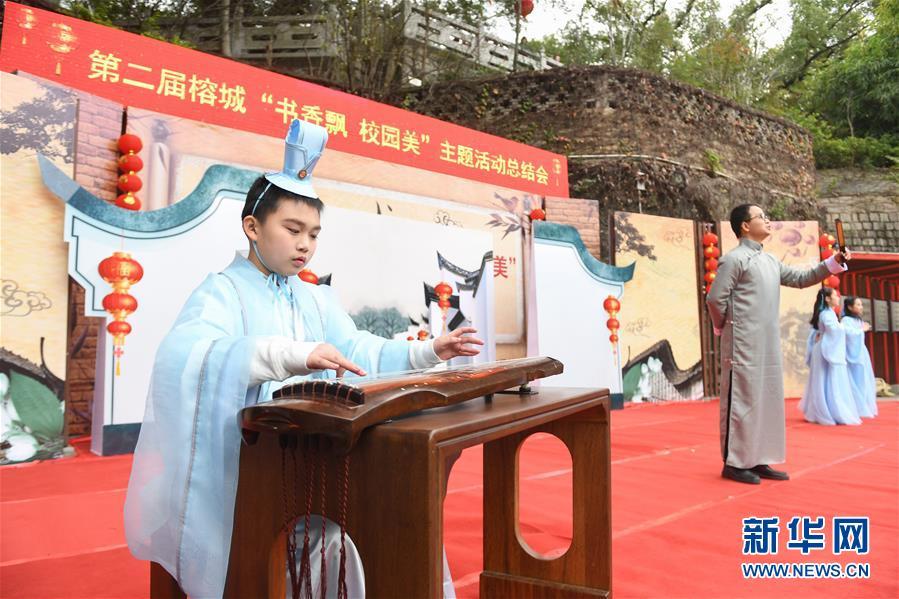 林郑月娥:人大常委会决定合宪合法,确保议员符合基本法