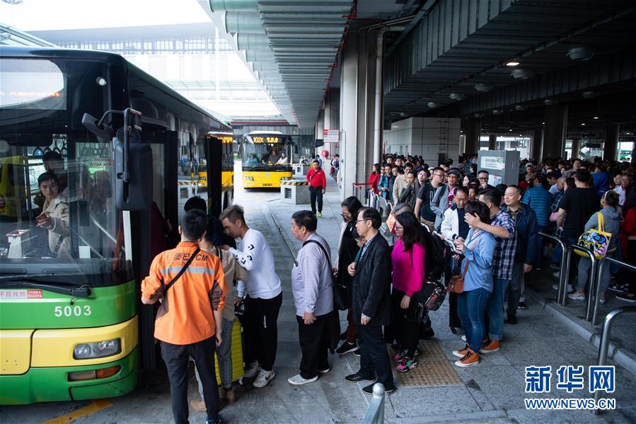 江苏省明确开学时间:3月30日起分批次、错峰开学