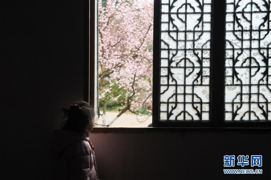 【太阳岛娱乐活动】日方代表脚踹慰安妇铜像引公愤 国台办:跳梁小丑