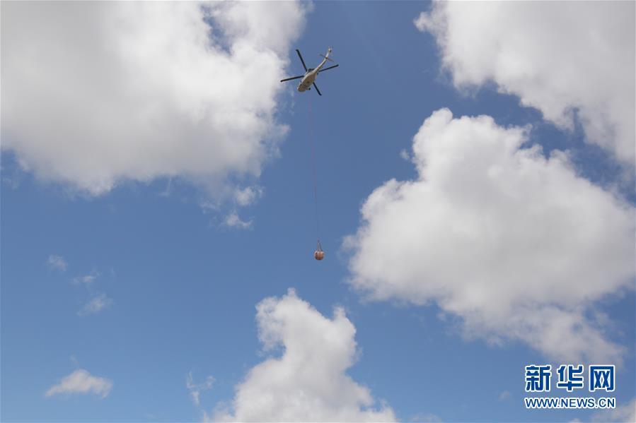 以色列摩萨德指挥官疑遭枪杀 枪手连开15枪车身全是弹孔