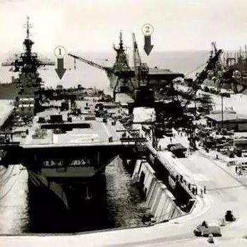 日本要是炸平珍珠港,能不能击败美国?【军史图集】