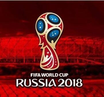 广电:互联网电视不允许直播世界杯 只能赛后点播