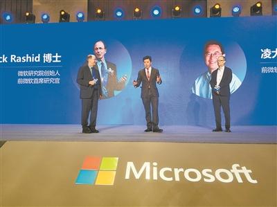 http://www.reviewcode.cn/youxikaifa/9075.html