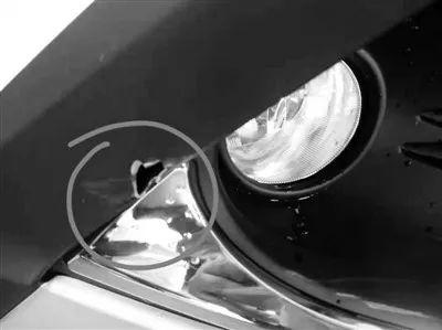 开进镇海一家4S店维修的车子,送修期间却在慈溪出现了......
