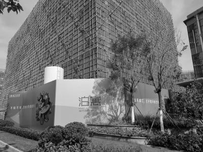 北京集体土地入市的万科经验