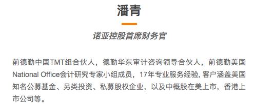 8彩娱乐场在线赌博|省域投资环境竞争力报告:广东北京江苏排前三