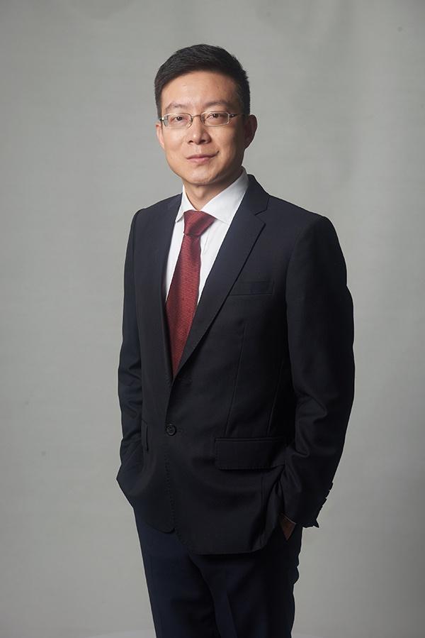 新萄京国际网投,主跨超千米 沪通长江大桥预计明年6月通车