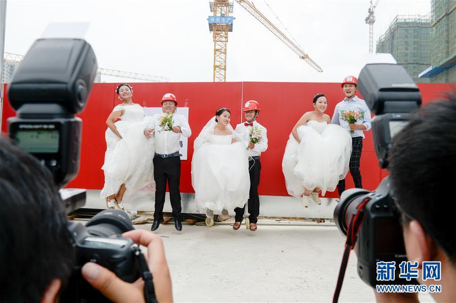 中国拒收后美将大量垃圾运这国 被送一句话