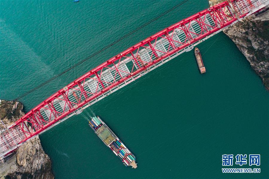 美制裁香港图谋阻扰涉港国安立法 外交部:中国不是吓大的!