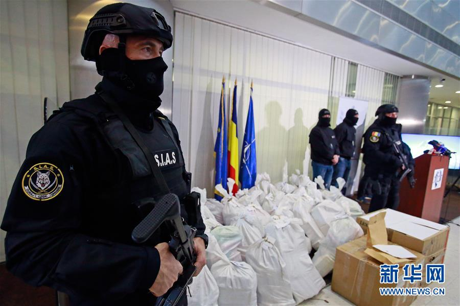 俄乌领导人针锋相对隔空喊话 各自为对话开条件