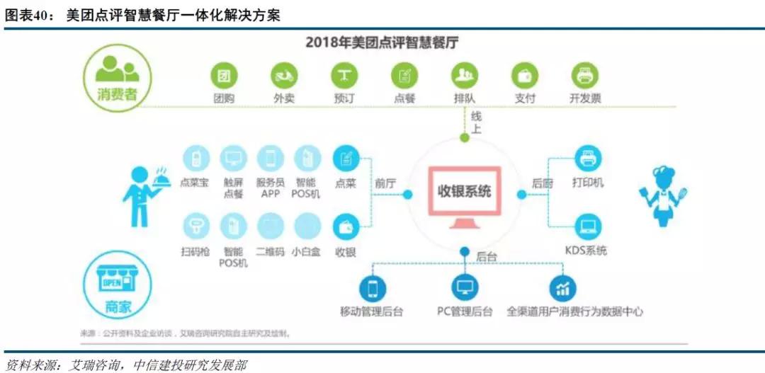 vwin德赢足球官网 - 庄河汇通村镇银行被罚60万:部分员工为他人过渡资金
