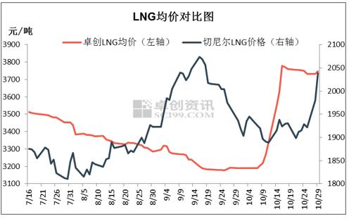 澳门线上博彩官网平台 41年前,邓小平走出历史性一步后,中国经济实现腾飞