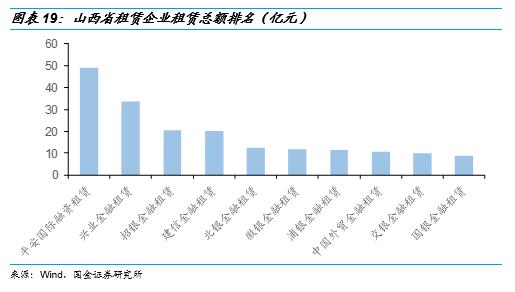 """亚洲城游戏怎么赢钱-一老一小总关情!这根""""微笑曲线"""",是我们更爱上海的理由"""