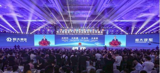金沙提款问题_影院提品质旅游降密度 北京元旦消费现品质趋势
