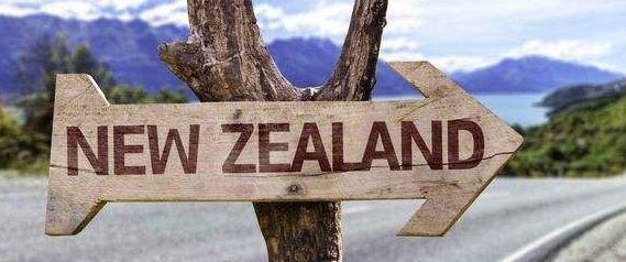 新西兰留学 | 跨文化适应的那些事儿~