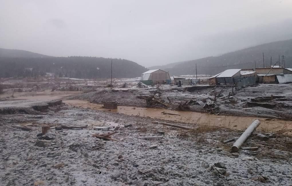 俄罗斯大坝坍塌已致12死:因工人违反安全法规