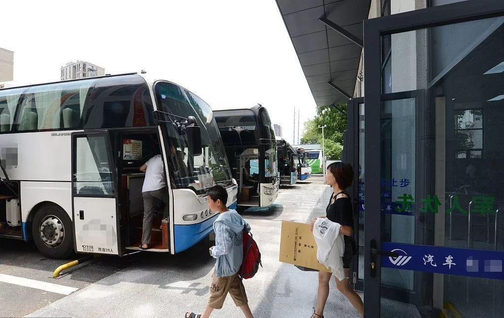 土豪斗翻天官方下载_中安民生实际控制人等88人因非法集资被刑拘