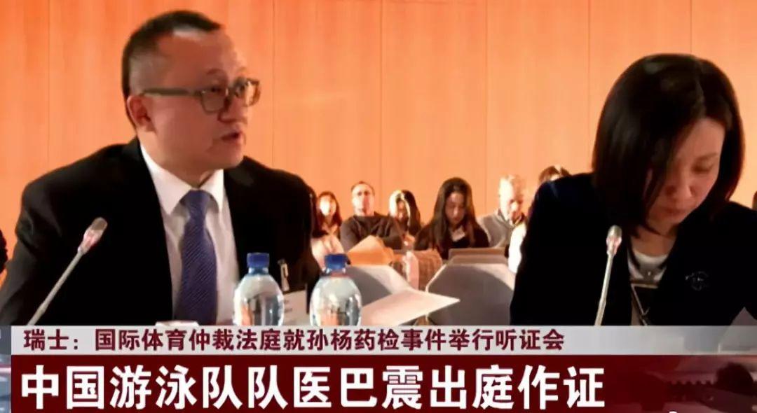 金鹰国际娱乐招募代理_港股9日跌0.69% 收报25939.30点
