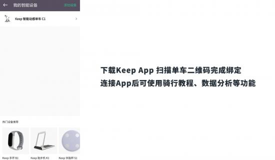 御金唯一官网 - 张翰:占南弦比起10年前的慕容云海,才是真正的霸道总裁