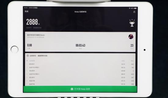 bwin国际平台下载最新地址·美国7月零售销售增幅超预期 主要商品类别实现普涨