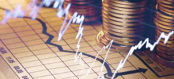 促投资稳增长 即墨前10月固定资产投资同比增长17.6%