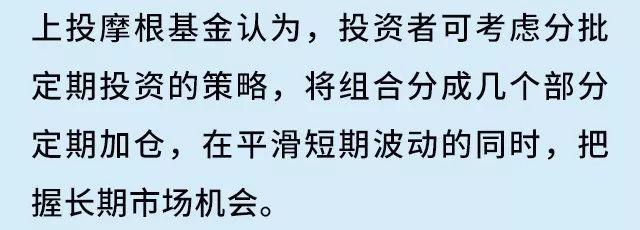 太阳城官网新2平台|秋天别老吃南瓜,它铁含量高,美味可口,物美价廉