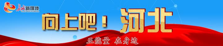 http://www.qwican.com/jiaoyuwenhua/2341260.html