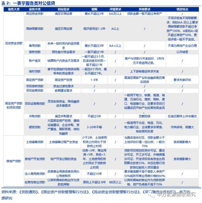 uedbet优惠活动|7.6秒破百,全新哈弗H6 GT版13万元起售