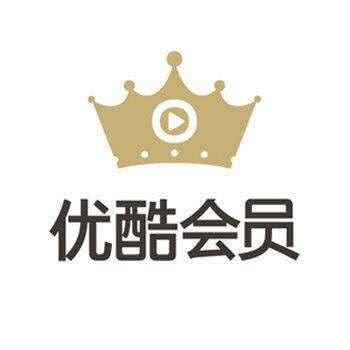 http://www.uchaoma.cn/keji/1348537.html
