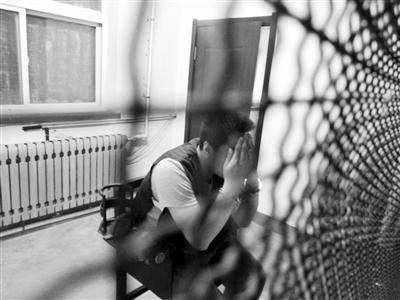 4名老乡组织开锁入室盗窃落网 月入过万