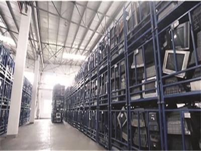 【南京工业旅游推荐四】处理废弃电器,一分钟