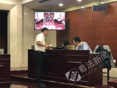 男子越南旅游时浮潜溺亡 父母向3家公司索赔132万