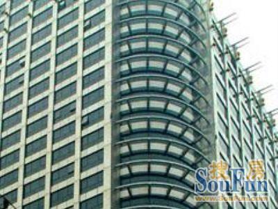 福汇楼 PK 山水公寓谁是鼓楼热门小区?