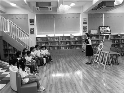瑞安紧贴目标任务扎实开展主题教育