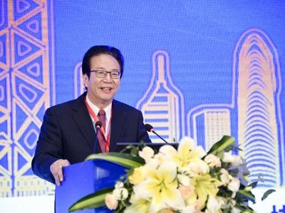 中国银行业协会潘光伟:净值化是理财产品转型的方向和重点