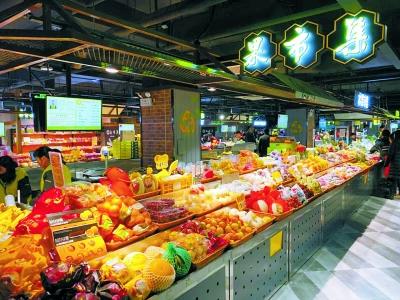 http://www.weixinrensheng.com/meishi/1192557.html