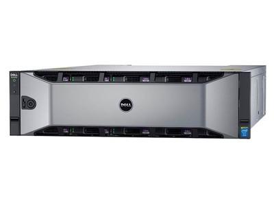 Dell EMC SC5020 3U一体机广东101440元