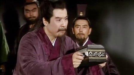 孙彦军和于和伟两个人演的刘备你站哪边?