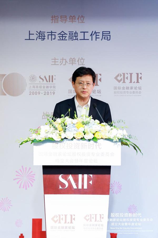 「凯旋门信任平台」上海:今年底前优化营商环境建筑许可指标将推3.0版