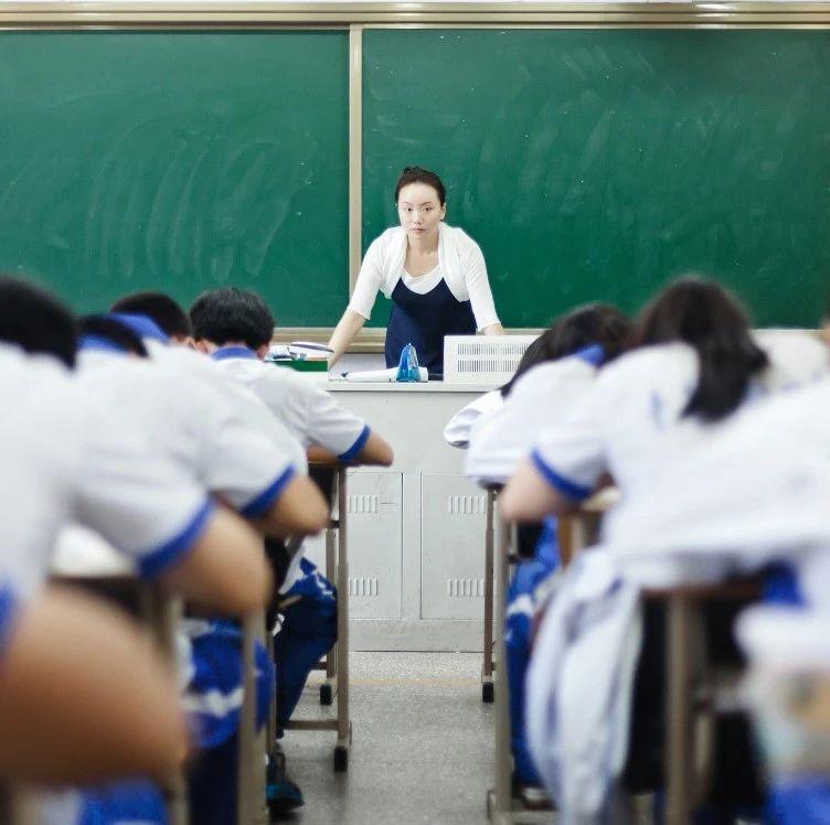 高考 | 2020年志愿模拟填报系统开放,上海精准做好高考延期各项工作