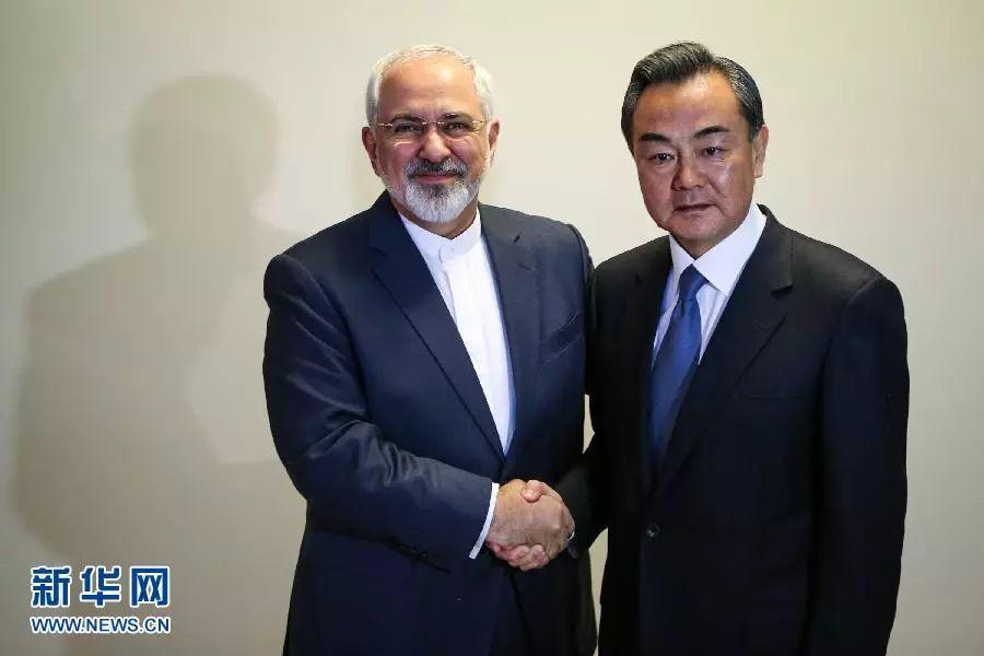 """受不了印度的""""拖延症"""" 伊朗转向中国建阿曼湾港口百变闺秀txt"""