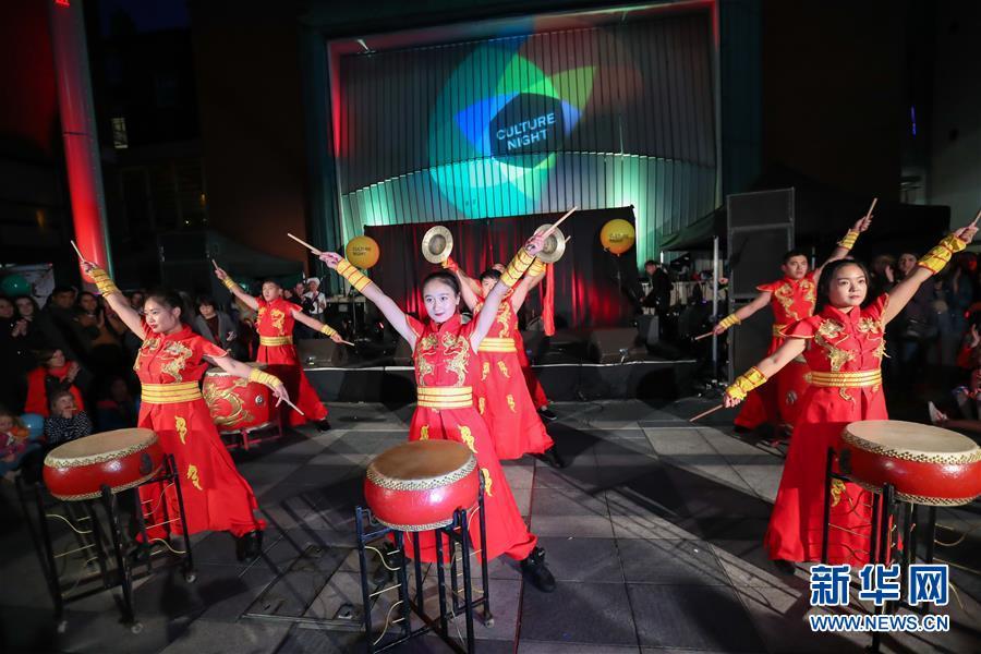 北京:逐步恢复国际直航 每日不超过5个航班