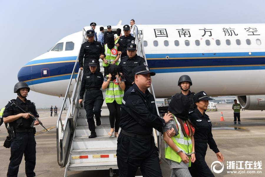 英媒:西方不能将中国拒之门外 否则会失去更多_澳洲三分彩计划怎么样