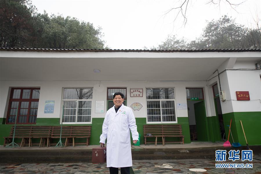 北京严查无牌电动自行车 对违规车主最高罚1000元